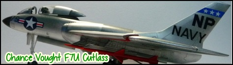 header cutlass